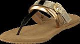 Amust - Sonja Flip Flop Tan