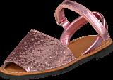 Donna Girl - 33150G Pink