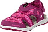 Viking - Thrill Fuchsia