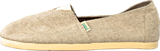 Paez - Combi Sand