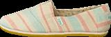 Paez - Troya Pink (Hera)