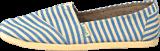 Paez - Surfy Argentina