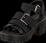 Duffy - 96-63706 Black
