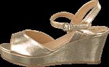 Duffy - 85-00123 Gold