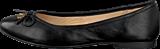 Cavalet - 835-11036 Black