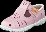 Kavat - Blombacka XC Pink