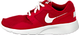 Nike - Nike Kaishi (Ps) Gym Red/White