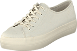 Vagabond - Keira 3944-280-01 White