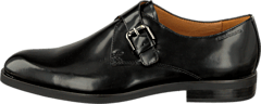 Vagabond - Grafton 3962-304-20 Black