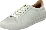 Vagabond - Philip 3988-301-01 White