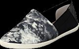 Vagabond - Lily 3940-280-17 Grey