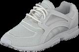 adidas Originals - Racer Lite Ftwr White