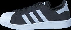 adidas Originals - Superstar Core Black/Ftwr White/Core Bla
