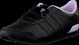 adidas Originals - Zx 700 Be Lo W Core Black/Bliss Purple