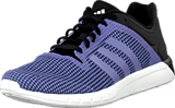 adidas Sport Performance - Cc Fresh 2 W Core Black/Light Purple