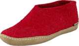 Glerups - A-08-00 Red