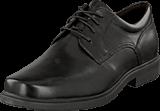 Rockport - Style Tip Plain Toe Black