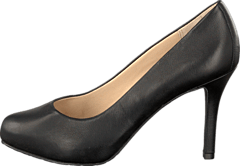 Rockport - Seven To 7 Heel 95Mm Black