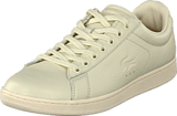Lacoste - Carnaby Evo 2 Off Wht