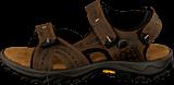Graninge - 5640507 Dark Brown