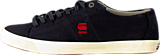 G-Star Raw - Dash III Avery II Blue