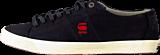 G-Star Raw - Dash III Avery II Blue