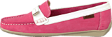 Hush Puppies - 81202600 Pink/ White