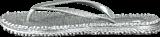 Ilse Jacobsen - Cheerful01 Silver