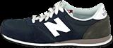 New Balance - U420CNW Navy