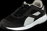 Puma - Ftr Tf-Racer Black-Gray Violet