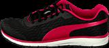 Puma - Narita V3 Speed Wn'S Blk/Pink