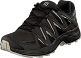 Salomon - Xa Thena Gtx Asphalt/Black/Detroit