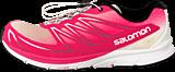 Salomon - Sense Mantra 3 W Hot Pink/White/Black