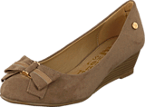 Xti - 27703 Taupe