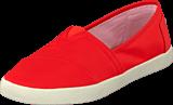 Toms - Avalon Sneaker Orange