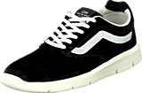 Vans - Iso 1.5 (Scotchgard) Black
