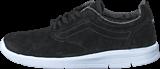 Vans - Iso 1.5 (Tweed Dots) black/true white