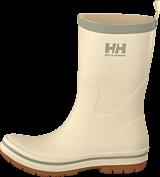 Helly Hansen - W Midsund Off White/Stone Grey/Light