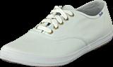 Keds - CVO White