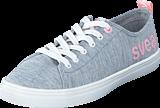Svea - Smögen 51 12 Grey