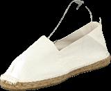 OAS Company - 1020-07 White