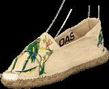 OAS Company - 1020-47 Birdie Nam Nam
