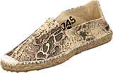 OAS Company - 1020-57 Snake