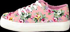Wildflower - Nuflana Pink