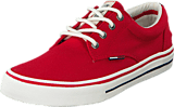 Tommy Hilfiger - Vic 1D - 1 611 Red