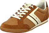 Tommy Hilfiger - Riley 1C Summer cognac