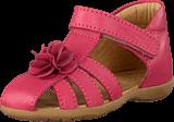 Pom Pom - 151089 Pink