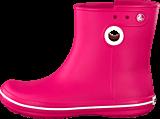 Crocs - Jaunt Short Boot W Raspberry