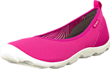 Crocs - Duet Busy day Flat Candy Pink