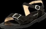 Angulus - 5910-104 Black